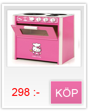 Hello Kitty Spis